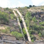 Foto Canal del Jarama 2