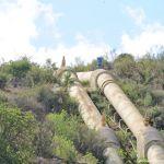 Foto Canal del Jarama 4