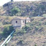 Foto Canal del Jarama 5