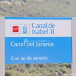 Foto Canal del Jarama 6