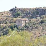Foto Canal del Jarama 7