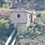 Foto Canal del Jarama 12