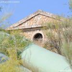 Foto Canal del Jarama 19