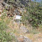 Foto Cueva del Reguerillo 1