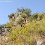 Foto Cueva del Reguerillo 2