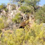 Foto Cueva del Reguerillo 3
