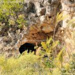Foto Cueva del Reguerillo 4