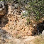 Foto Cueva del Reguerillo 7