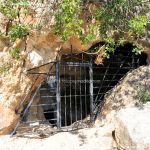 Foto Cueva del Reguerillo 8