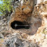Foto Cueva del Reguerillo 9