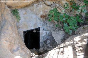 Foto Cueva del Reguerillo 10