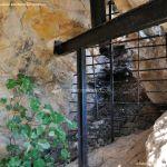 Foto Cueva del Reguerillo 11