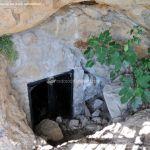 Foto Cueva del Reguerillo 12