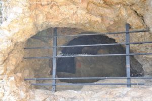 Foto Cueva del Reguerillo 13