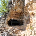 Foto Cueva del Reguerillo 14