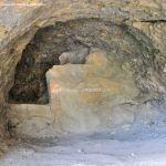 Foto Cueva del Reguerillo 15
