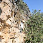 Foto Cueva del Reguerillo 16