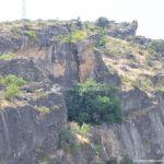 Foto Cerro de la Oliva 1