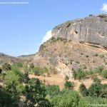 Foto Cerro de la Oliva 2