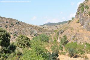Foto Cerro de la Oliva 3