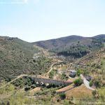 Foto Cerro de la Oliva 5