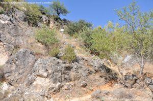 Foto Cerro de la Oliva 6