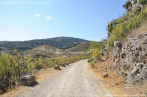 Foto Cerro de la Oliva 8