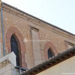 Foto Convento de las Carmelitas de la Caridad 3