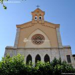 Foto Convento de las Carmelitas de la Caridad 5