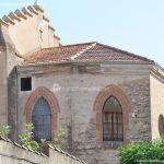 Foto Convento de las Carmelitas de la Caridad 12