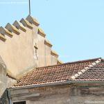 Foto Convento de las Carmelitas de la Caridad 13