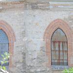 Foto Convento de las Carmelitas de la Caridad 14