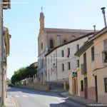Foto Convento de las Carmelitas de la Caridad 15