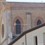 Foto Convento de las Carmelitas de la Caridad 16