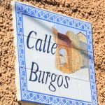Foto Calle Burgos 2