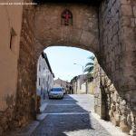 Foto Calle Burgos 3