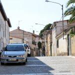 Foto Calle Burgos 4