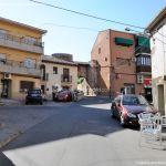 Foto Calle Bernaldo de Quirós 4