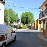 Foto Calle Bernaldo de Quirós 5