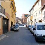 Foto Calle Bernaldo de Quirós 6