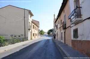 Foto Calle de la Cava 2