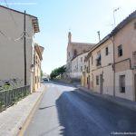 Foto Calle de la Cava 4
