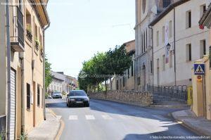 Foto Calle de la Cava 5