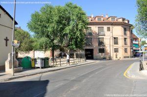 Foto Calle de la Cava 8