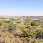 Foto Estación Tratamiento de Agua de Torrelaguna 1