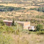 Foto Estación Tratamiento de Agua de Torrelaguna 2
