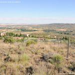 Foto Estación Tratamiento de Agua de Torrelaguna 3