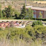 Foto Estación Tratamiento de Agua de Torrelaguna 4