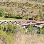 Foto Estación Tratamiento de Agua de Torrelaguna 5