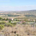 Foto Estación Tratamiento de Agua de Torrelaguna 6